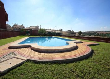 Thumbnail 2 bed apartment for sale in Los Altos, Torrevieja, Spain