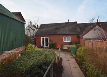 Thumbnail 2 bedroom bungalow to rent in 1 Ellen Court, Wellington, Telford