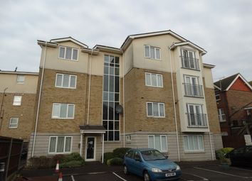 Thumbnail 1 bed flat to rent in Bognor Regis