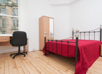Thumbnail Room to rent in Merchiston Place, Edinburgh EH10,