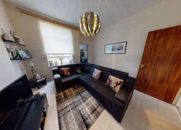 1 bed flat for sale in Shields Road, Motherwell ML1
