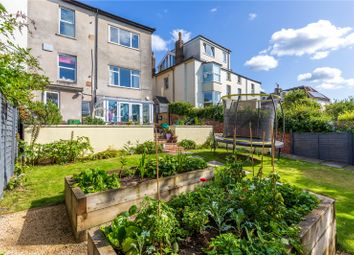 2 bed flat for sale in Belmont Road, St. Andrews, Bristol BS6