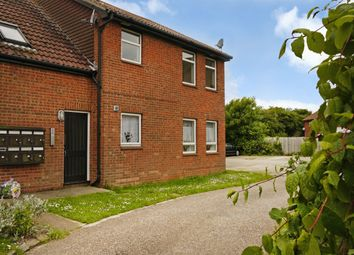 Thumbnail Studio to rent in Harvest Court, Broomfield, Herne Bay