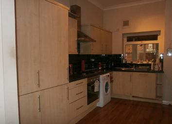 Thumbnail 3 bedroom terraced house to rent in Stannington Place, Heaton