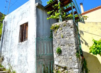 Thumbnail 1 bed detached house for sale in Kinopiastes, Kerkyra, Gr