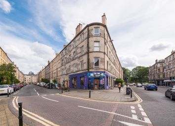 2 bed flat for sale in 1 (3F2) Panmure Place, Edinburgh EH3