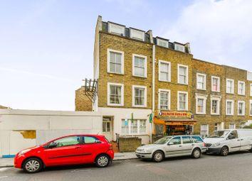 Thumbnail 2 bedroom flat to rent in Tollington Way, Upper Holloway