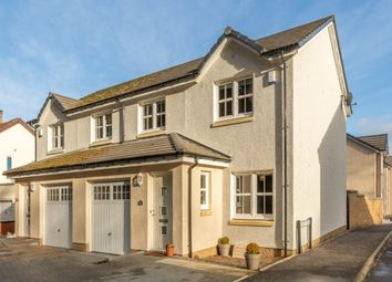 Thumbnail 3 bed property for sale in Stormont Road, Scone, Perth