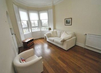 Thumbnail 1 bed flat to rent in Temple Gardens, Anniesland, Glasgow, Lanarkshire