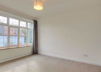 Thumbnail 1 bed flat to rent in Carberry, Kingfield Road, Surrey.