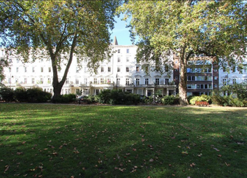 Thumbnail 2 bed triplex for sale in St George's Square, London