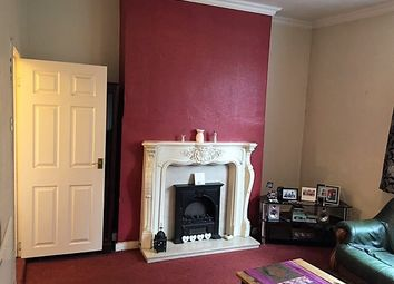 Thumbnail 1 bed flat to rent in Liverpool Road, Newcastle, Staffordshire