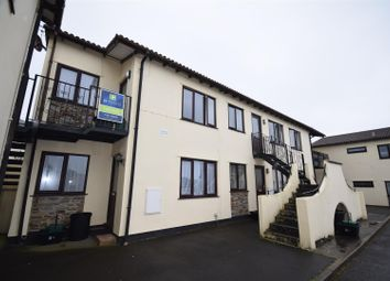 Thumbnail 2 bed flat for sale in Kala Fair, Westward Ho, Bideford