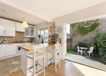 Thumbnail 4 bed semi-detached house to rent in Ryedale, London