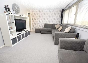 Thumbnail 3 bed maisonette for sale in Ballards Walk, Lee Chapel North, Basildon, Essex