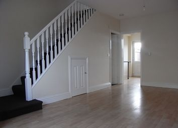 Thumbnail 2 bedroom terraced house to rent in Lyndhurst Terrace, Sunderland