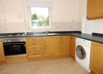 Thumbnail 3 bed semi-detached house to rent in Falmouth Road, Springfield, Chelmsford