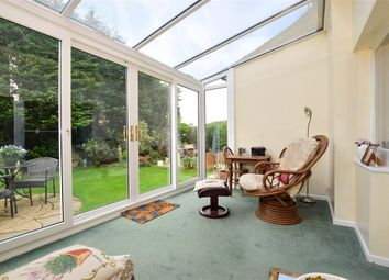 Thumbnail 4 bed detached house for sale in St. Martins Avenue, Shanklin, Isle Of Wight