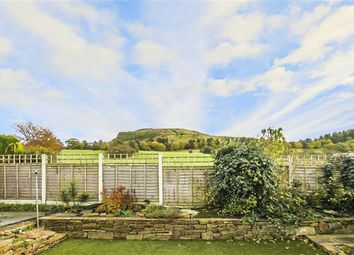 Thumbnail 3 bed detached bungalow for sale in Burnley Road, Accrington, Lancashire