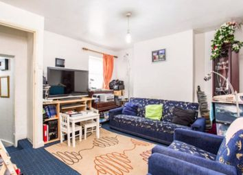 Thumbnail 1 bedroom flat for sale in Stock Street, London