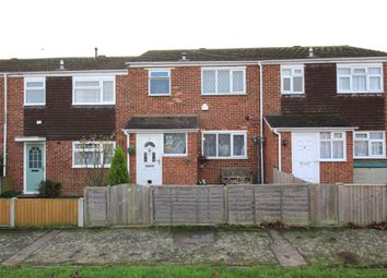 Thumbnail 3 bed terraced house for sale in Blythe Close, Sittingbourne