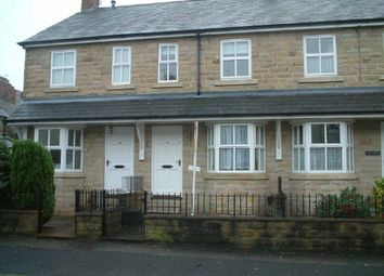 Thumbnail 2 bed property to rent in Chatsworth Place, Harrogate