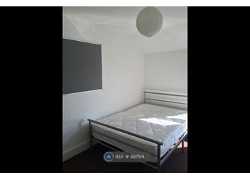 Thumbnail Room to rent in The Elms, Liverpool