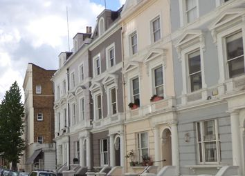 Thumbnail 2 bed flat for sale in Ladbroke Crescent, London, Greater London