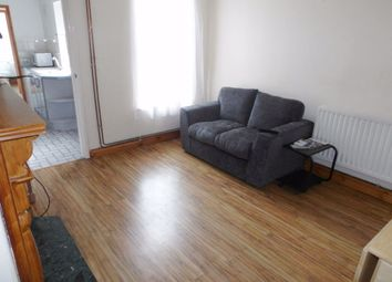 Thumbnail 3 bed property to rent in Derwent Street, Lincoln