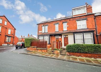 Thumbnail 10 bed end terrace house to rent in Headingley Avenue, Headingley, Leeds