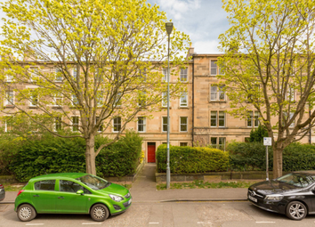 Thumbnail 2 bedroom flat to rent in 9/4 Gladstone Terrace, Marchmont