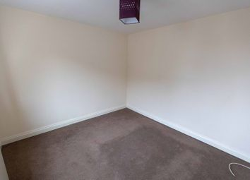 Thumbnail 2 bed flat to rent in Westway, Maghull, Liverpool