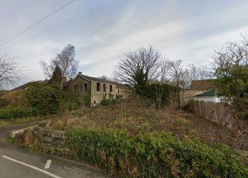 Land @ Church Street North, Old Whittington S41