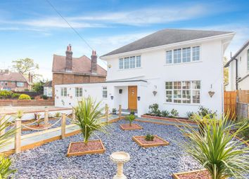 Offington Drive, Worthing, West Sussex BN14