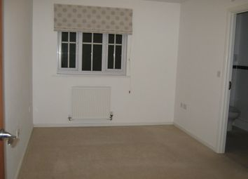Thumbnail 2 bed flat to rent in Primrose Place, College Gardens, Doncaster