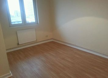 Thumbnail Room to rent in Westmoor Road, Enfield