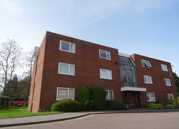 Thumbnail 1 bed flat to rent in Penrith Close, Beckenham, London