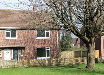 3 bed semi-detached house for sale in Sycamore Avenue, St Athan, St Athan CF62