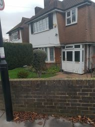 1 Bedroom Detached house for rent