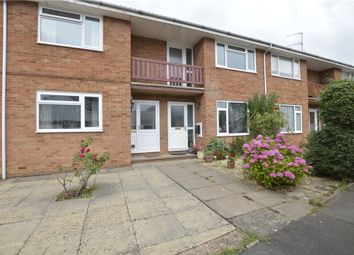 Thumbnail 2 bed flat for sale in Cleeve Court, Two Hedges Road, Bishops Cleeve