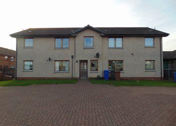 Thumbnail 2 bed flat to rent in Rowan Street, Blackburn, West Lothian