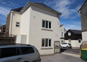 Thumbnail 2 bedroom flat for sale in Station Road, Portsmouth