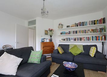 Thumbnail 1 bed flat for sale in Northampton Street, London, London