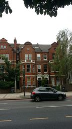 Thumbnail 3 bed flat for sale in Clapham Common South Side, Clapham Common, London