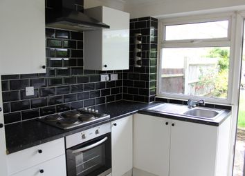 Thumbnail 3 bedroom terraced house for sale in Finch Close, Hatfield