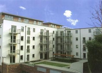Thumbnail 2 bed flat to rent in Telford Grove, Edinburgh