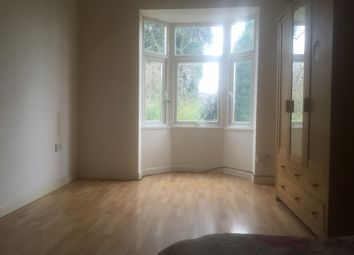 Thumbnail Studio to rent in Stirling Road, Edgbaston