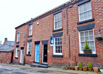 Thumbnail 2 bed terraced house to rent in Mason Street, Woolton, Liverpool, Merseyside