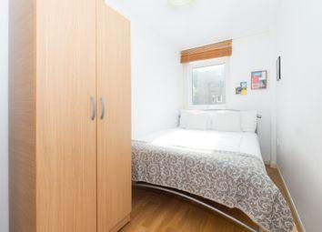 Thumbnail Room to rent in Paddington, Maida Vale, Central London.