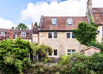 4 bed semi-detached house for sale in Batheaston, Bath BA1
